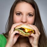 CAN FAST FOOD CAUSE INFERTILITY?