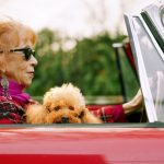Do People With Pets Live Longer?