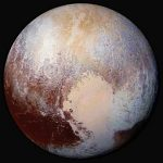 Does Pluto Have a Hidden Ocean?
