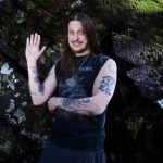 Heavy Metal Musician Wins Norwegian Local Office