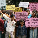 Over 14 Million People Enslaved In New Delhi