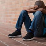 Teen Depression Becoming More Common