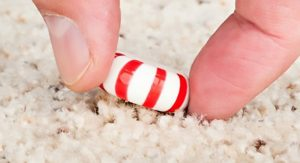 The 5-Second Rule Was Debunked by Science