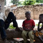 Why are Gambian Youth Leaving Home for Europe?