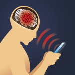 Cellphones and Cancer – Is there a Link?