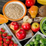 Is Fiber Essential for Better Health