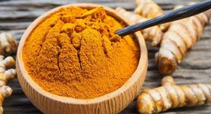 Turmeric Could Boost Memory