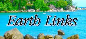 Gary Beck - Earth Links Book Release main