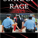Book Release – State of Rage (By Gary Beck)
