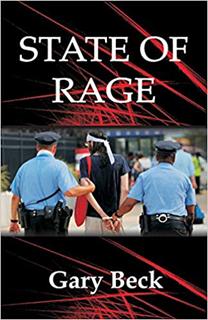 Gary Beck - State of Rage
