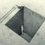 Some People Act Like They Are Helping You
